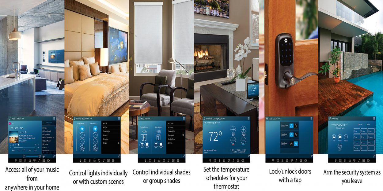 3_home_automation_all_str_Crop