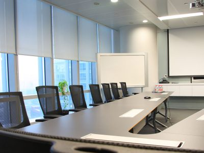 solutions_image_commercial_motorized_window_treatments